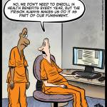 Prison-Health-Enrollment 2
