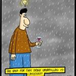 drinkumbrella2