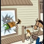 horsekick2