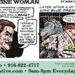 atherapeutic-1-4-strip-01-17-04