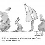 5-29-17-focus-group