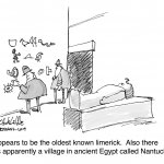 5-29-17-nantucket_web