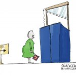 6-11-17-may-color