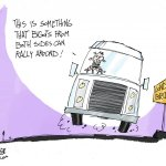 6-4-17-london-bridge-color