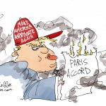 6-4-17-paris-accord-color