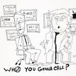 051520-Who-U-gonna-Call