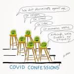052720-Covid-Confessions
