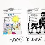 060420-Mayors