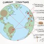 081820-Current-Conditions