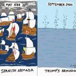 091020-Armadas