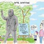 091120-Wise-Winston
