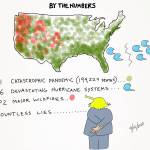 091220-By-the-Numbers