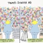 091520-Trumps-Aid