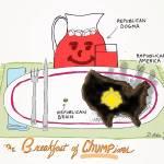 091620-Breakfast-of-Chumpions