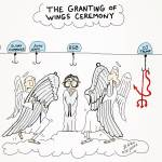 092120-Wings-Ceremony