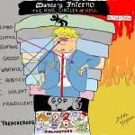 092320-Dantes-Inferno