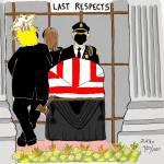 092520-Last-Respects