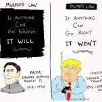 100720-Murphys-Law