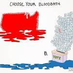 101620-Bloodbaths
