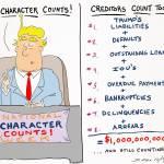 101920-CharacterCreditor