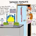 10232020-Defining-Moments-ll