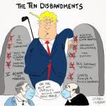 102620-Disbandments