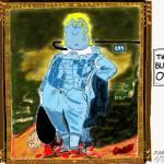 110720-Blue-Oy