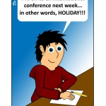 international-conference-copy-copy