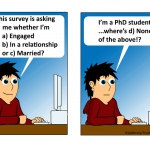 phds-v-relationships