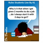 rules-students-live-by-1