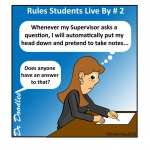 rules-students-live-by2