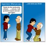 supervisor5