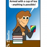 the-power-of-tea