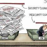 082018SecurityClearanceR