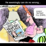 Humor Times App: \'The News in Cartoons!\' 05