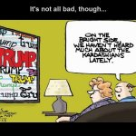 Humor Times App: 'The News in Cartoons!' 09
