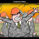 Humor Times App: \'The News in Cartoons!\' 11