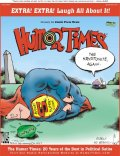 Humor Times covers, 2011