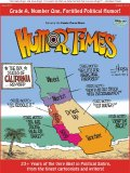 Humor Times covers, 2014