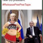 Peepeetape
