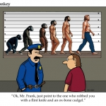 big-monkey-hr-039-copy-1