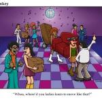 big-monkey-hr-043-copy