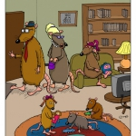 big-monkey-hr-color-020-copy