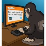 big-monkey-hr-color-103-copy