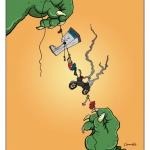 big-monkey-hr-color-147-copy