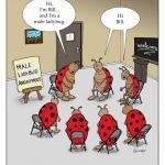 male-ladybugs-copy-1
