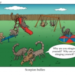 scorpion-bullies-copy-1