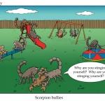 scorpion-bullies-copy-1