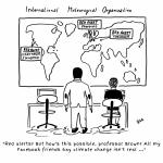 Facebook Specialists