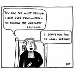 Learn-German-Humor-Times-Cartoon